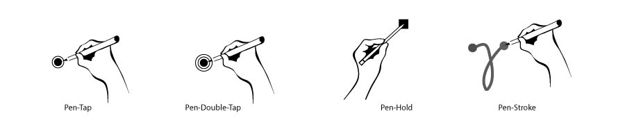 gestures:motion:object_pen_set-01.jpg