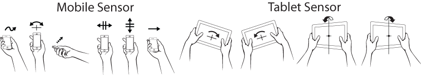 gestures:sensor:sensors_tablet_mobile_strip.png
