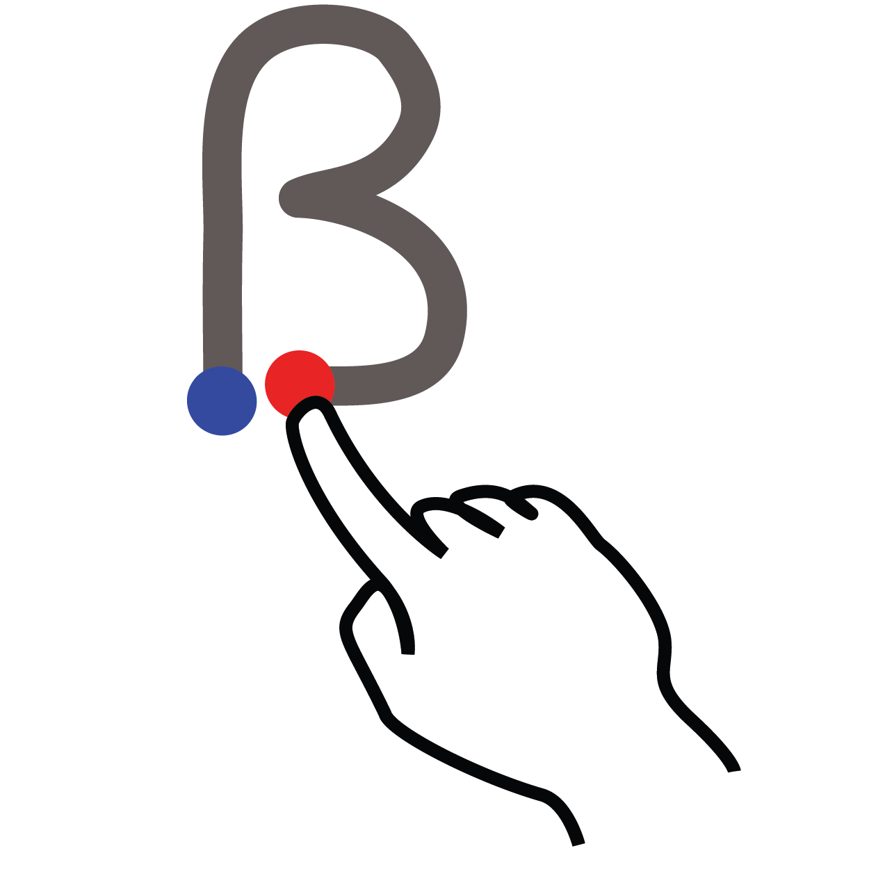 gestures:touch:simple:geometric:path-based:stroke_letter_b_uppercase_gestureworks.png